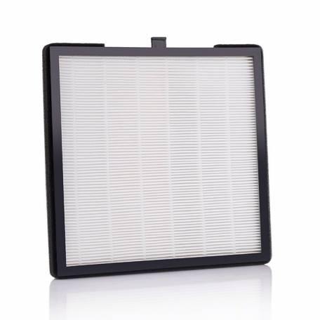 Купити Змінний Нера-фільтр для витяжки Simei 858-8