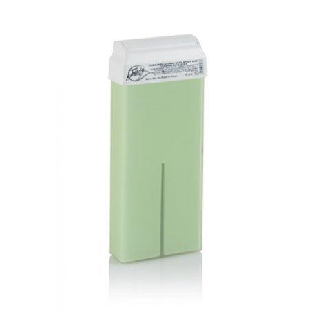Воск в кассетах - Воск в кассете арган BRINail