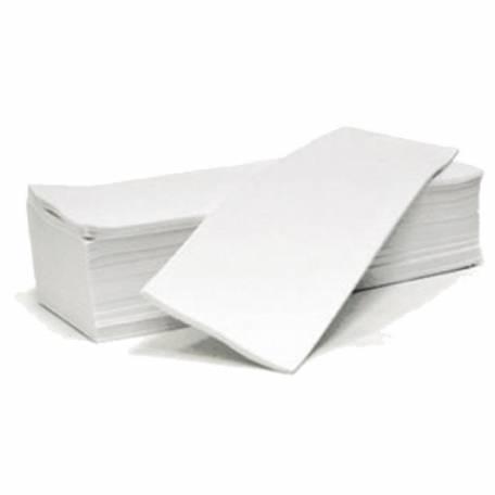 Купити Папір для депіляції в смужках YRE, 100шт