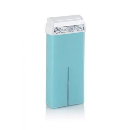 Воск в кассетах - Воск в кассете тальк BRINail