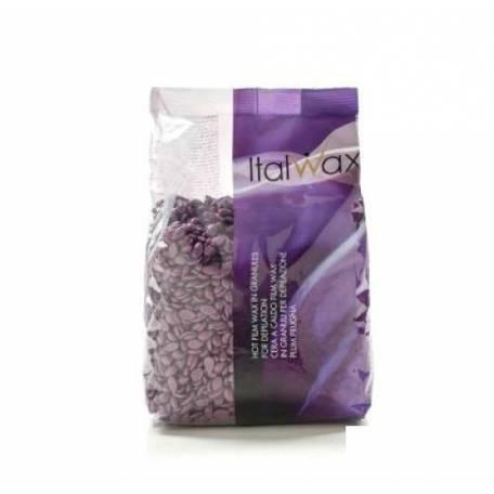 Купити Віск гранульований ItalWax Зливу, 1 кг