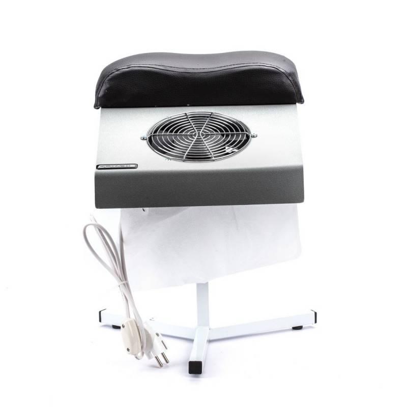 Купить Настольная вытяжка ULKA X2P (Белая)