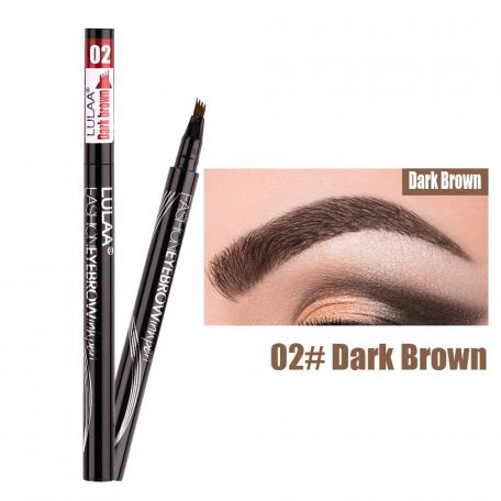 Купить Тинт для бровей Professional Fine Sketch #2 Dark Brown