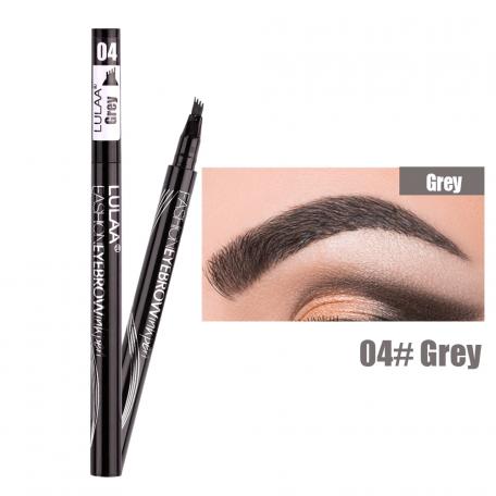 Купить Тинт для бровей Professional Fine Sketch #4 Grey