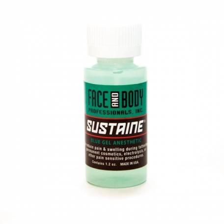 Купити Сустаин (SUSTAINE) сильно діюча анестезія, 30 мл