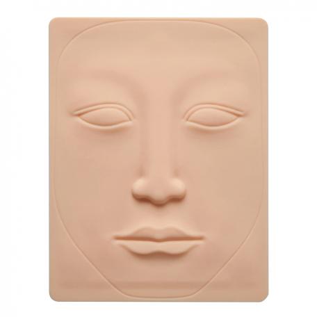 Купить Искусственная кожа для перманентного макияжа (лицо)
