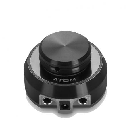 Купить Блок питания Critical Atom Black (Реплика)