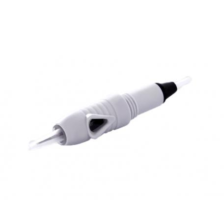 Купити Голка-модуль 2F для апаратів (різьбова)