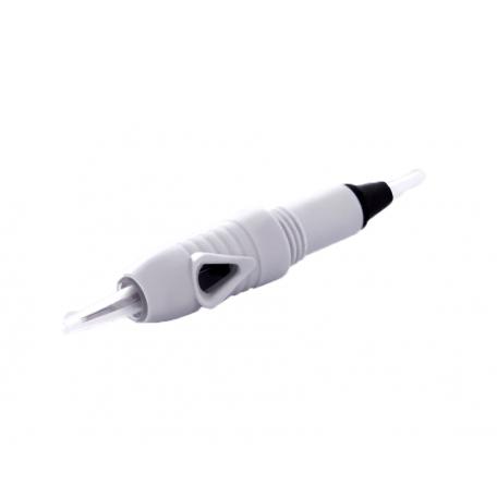Купити Голка-модуль 5R для апаратів (різьбова)