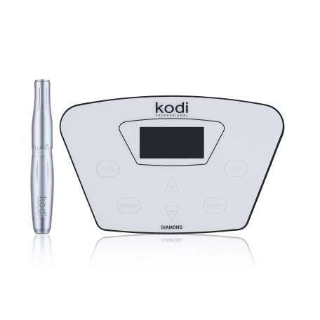 Купить Аппарат для перманентного макияжа Kodi Diamond