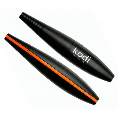 Купить Аппарат для перманентного макияжа в кейсе Kodi #2
