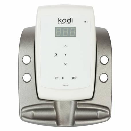 Купить Аппарат для перманентного макияжа Kodi Silhouette РММ Z1