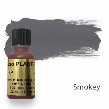 Купить Пигмент для татуажа Micro Plante PMU KP-16 Smokey 15 мл