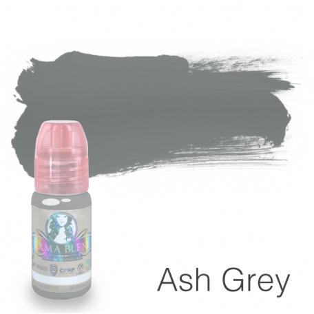 Купить Пигмент для татуажа Perma Blend Ash Grey 10 мл