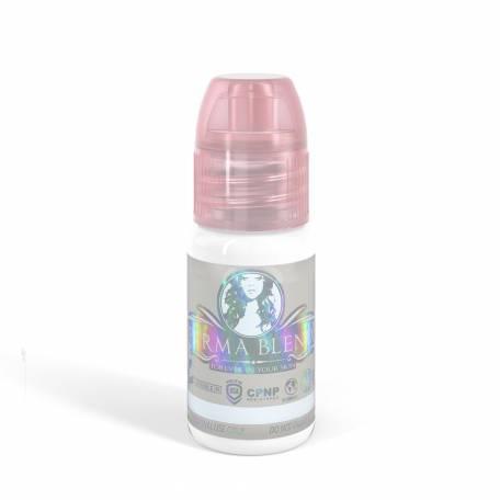 Купить Загуститель пигментов Perma Blend Thick Shading 15 мл
