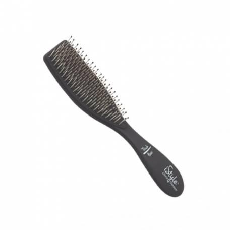 Купить Olivia Garden щетка iStyle Thick Hair