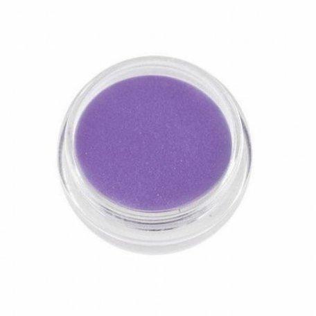 Акриловая пудра My Nail - Акриловая пудра My Nail №16, фиолетовая 2 г