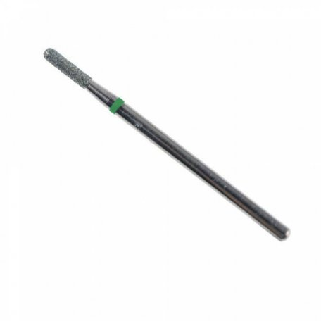 Насадки с алмазным напылением - Насадка с алмазным напылением 66 D-023 (зеленая)