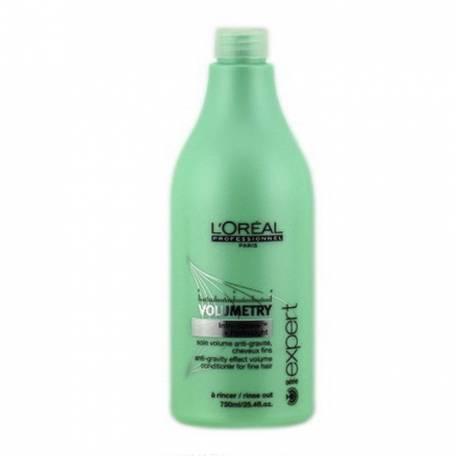 Купить Кондиционер для волос L'Oreal Professionnel Volumetry 750 мл