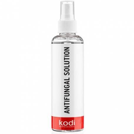 Купити Antifungal Solution (Профілактичний антибактеріальний спрей) 200 мл