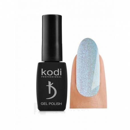 Купити Гель-лак Kodi №080 SH (Блакитний), 12 ml
