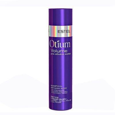Estel Otium Butterfly Air-шампунь для сухих волос, 250 мл