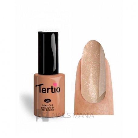 Гель-лак Tertio 10 мл №205