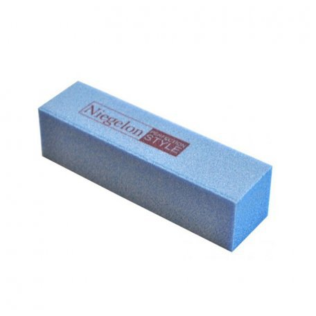 Бафик Niegelon 80/100 (синий) 06-0575