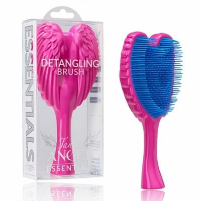 Tangle Angel Essentials Pink/Blue