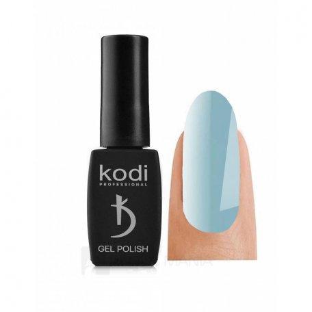 BLUE (B), 8мл - Гель-лак Kodi №120 B, 8 ml