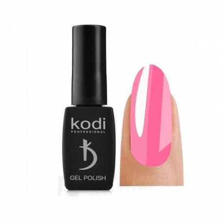 Купить Гель-лак Kodi № 050 LCS (Розовый), 8 мл