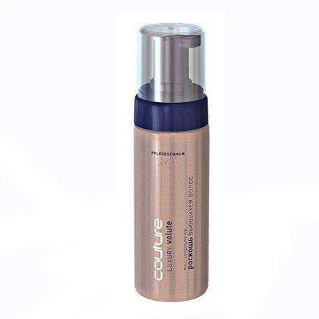 Мусс-кондиционер для волос COUTURE LUXURY VOLUTE, 150 мл