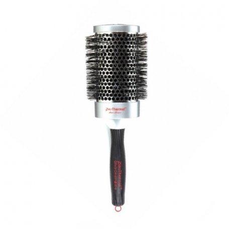 Брашинги - Olivia Garden - PRO TERMAL Anti-static, брашинг продувной 63 мм.
