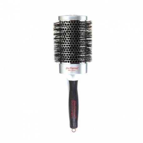 Купить Olivia Garden - PRO TERMAL Anti-static, брашинг продувной 63 мм.