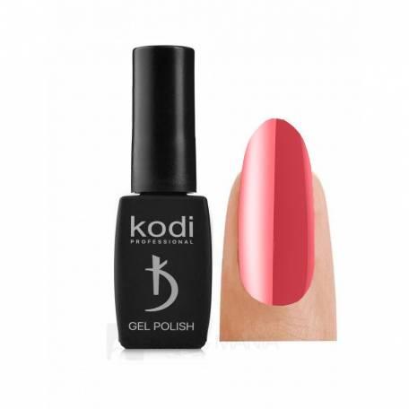Купить Гель лак Kodi №10 LCA (Розовый), 8 мл