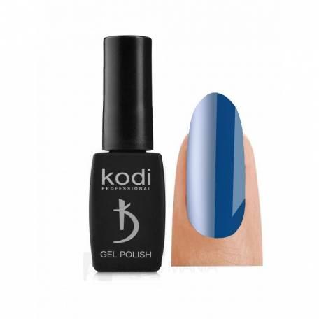 Купить Гель лак Kodi №30 LCA (Дымчато-голубой), 8 мл