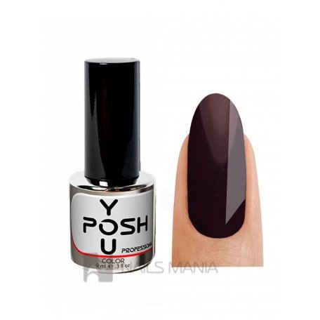 Гель-лаки You Posh, 9 мл - Гель-лак You Posh №006, 9 ml