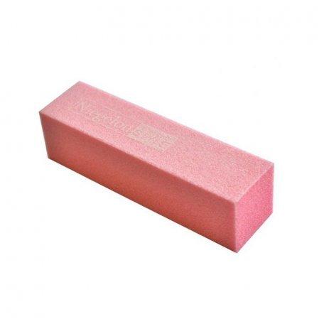 Бафик Niegelon 80/100 (розовый) 06-0574