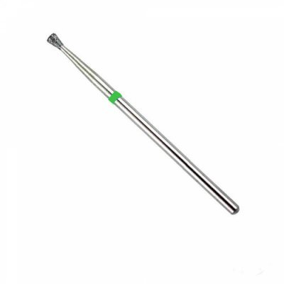 Насадка с алмазным напылением 86 З-016 (зеленая)