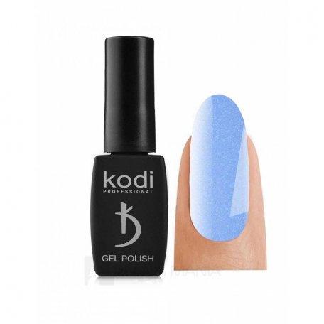 BLUE (B), 8мл - Гель-лак Kodi №140 В, 8 ml