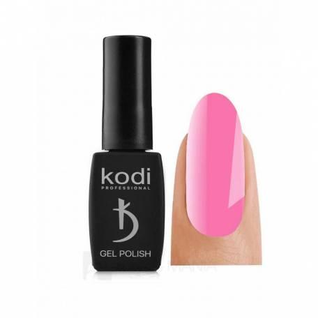 Купить Гель-лак Kodi № 060 LCS (Насыщенный розовый), 8 мл
