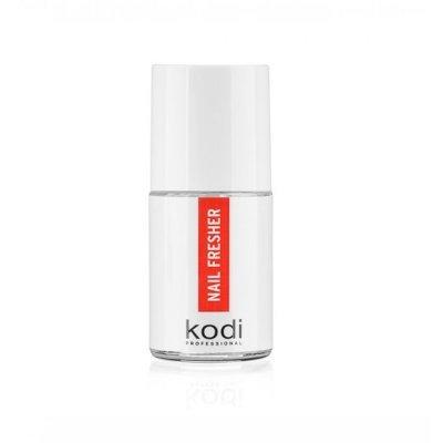 Обезжириватель Kodi Nail Fresher 15 мл
