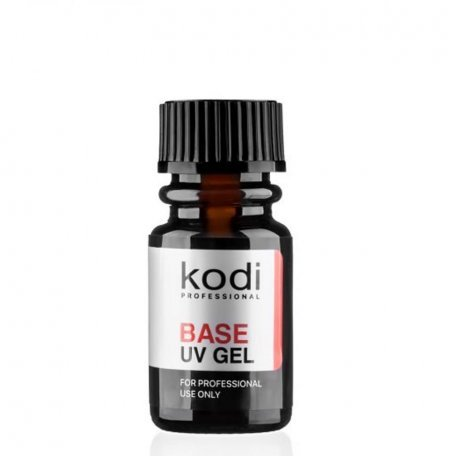UV Gel Base (базовый гель) 10 ml