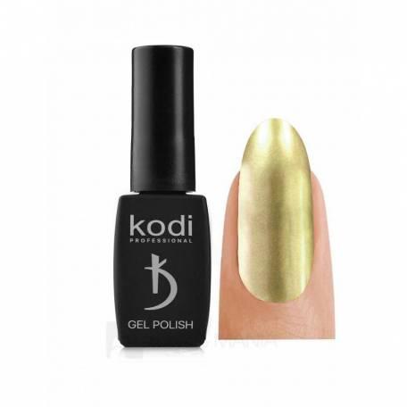 Купити Лак Kodi Hollywood (Золотий), 8 мл H 15