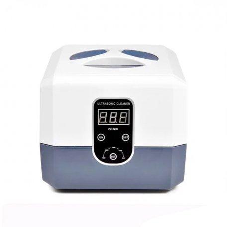 Стерилизатор ультразвуковой Ultrasonic Cleaner VGT-1200 60 Вт
