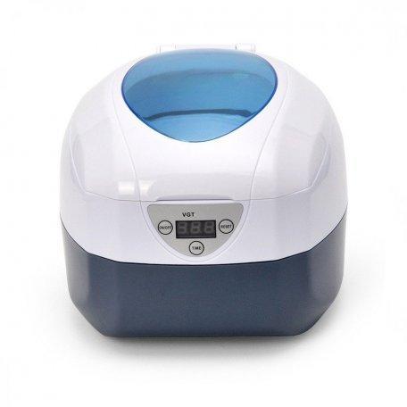 Стерилизатор ультразвуковой Ultrasonic Cleaner VGT-1000 International 35 Вт