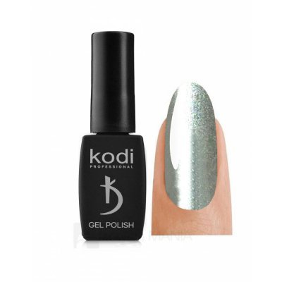 "Гель-лак Kodi ""Moon Light"" 7 ml №789"