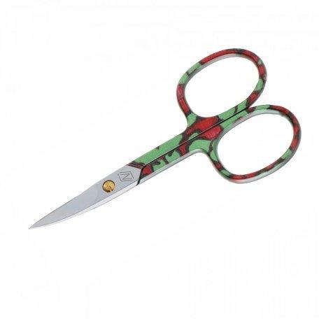 Ножницы для кутикулы Niegelon 06-0424
