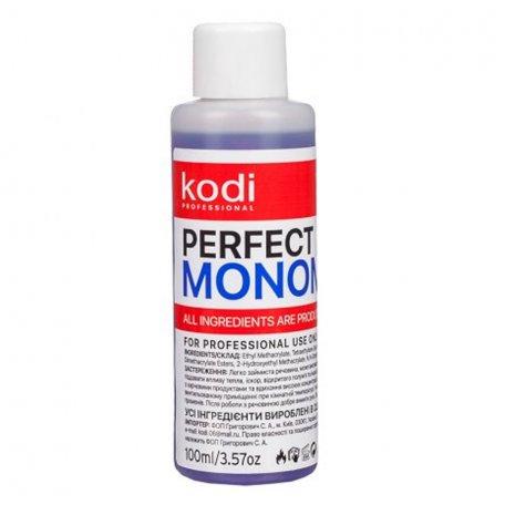 Мономеры - Фиолетовый мономер Kodi Monomer Purple 100 мл