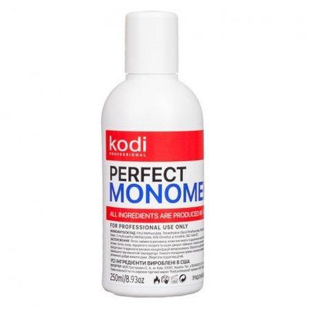 Мономеры - Фиолетовый мономер Kodi Monomer Purple 250 мл